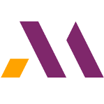 Logo ENSAM