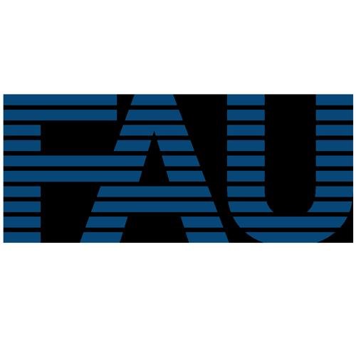 Logo University Erlangen-Nürnberg