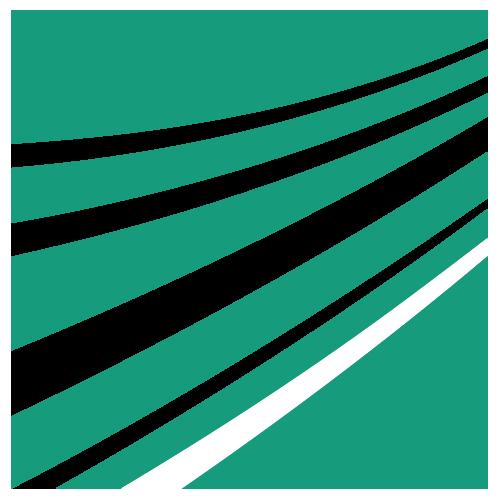 Logo Fraunhofer ITWM