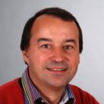 Prof. Martin Arnold