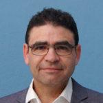 José Escalona