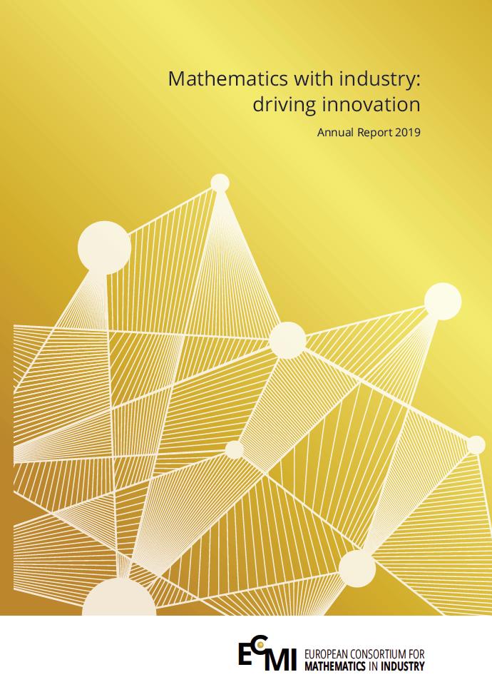 ECMI Annual Report 2019