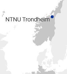 NTNU, Trondheim (Norway)